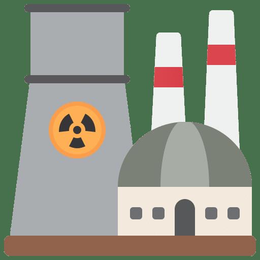 Kärnkraft, är det både miljövänligt och billigt?