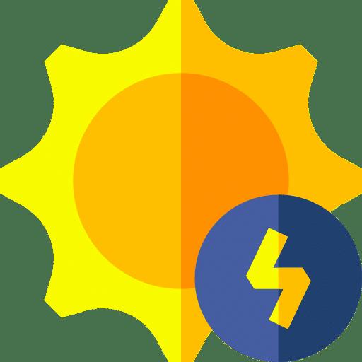 Solenergi - Ett bra sätt att skapa din egen el?