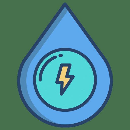 Lita på vattenkraft för billigaste elen?